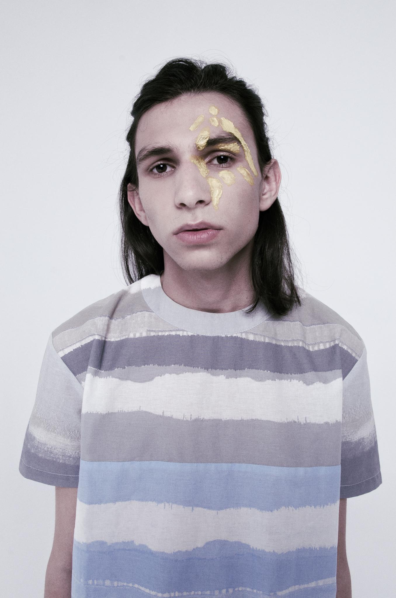 AlejandroRod_DenysPivtorak6