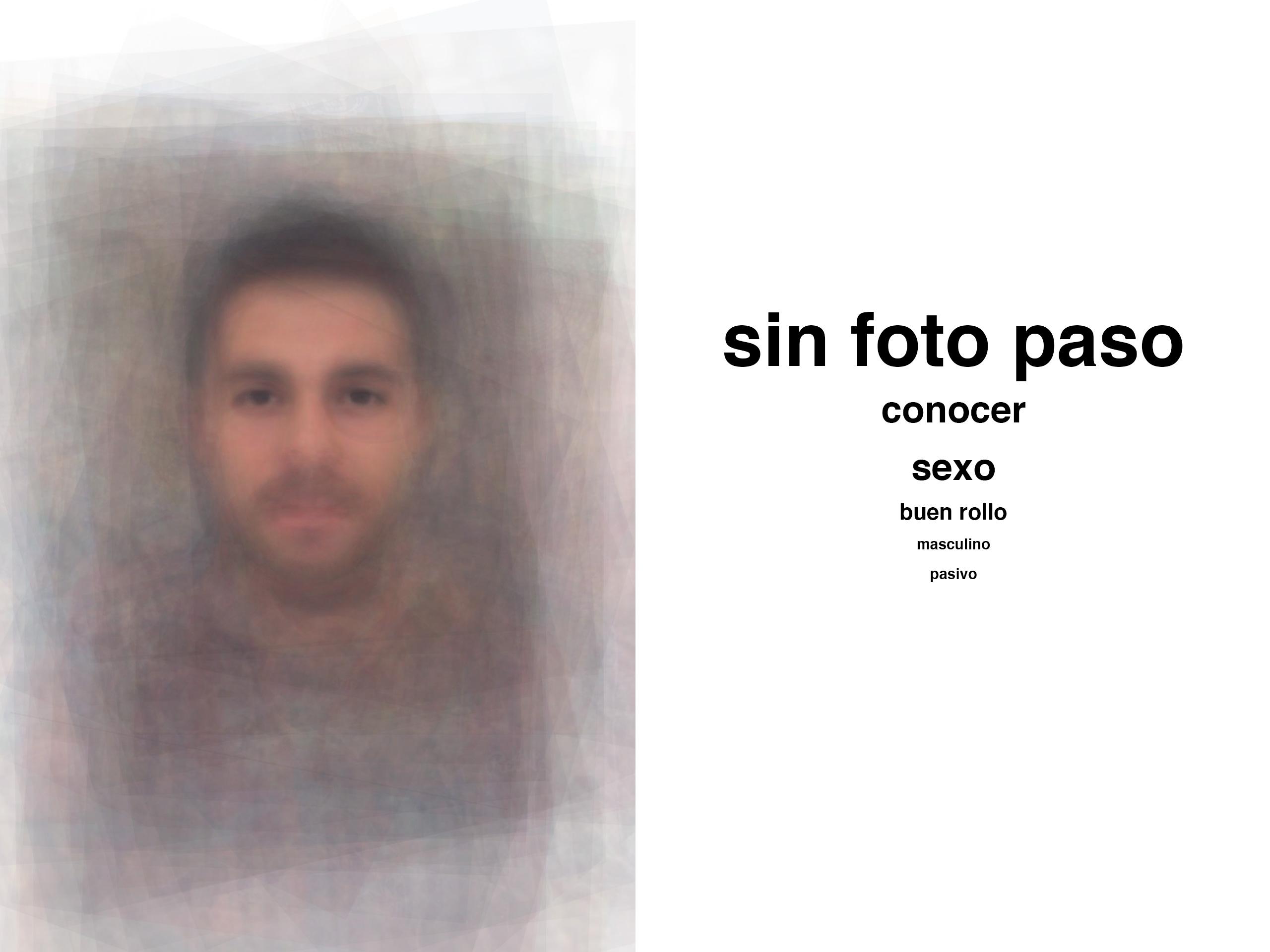 AlejandroRod_HbH_cara