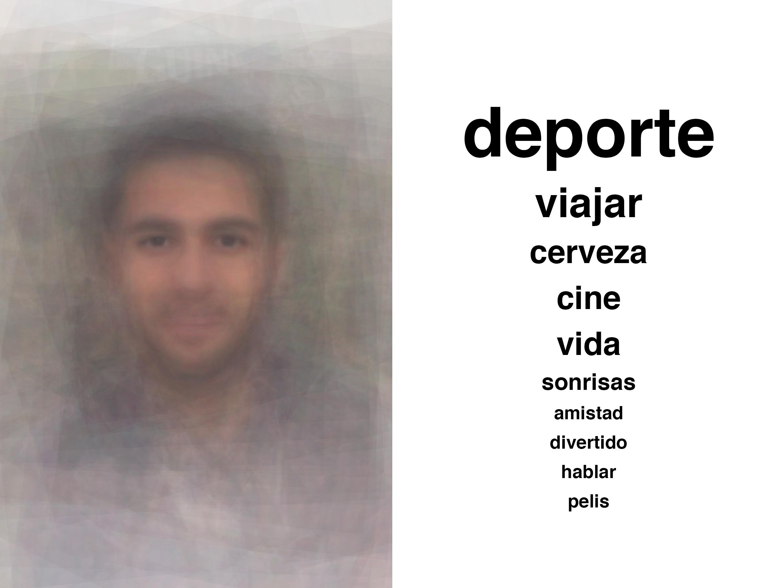 AlejandroRod_HbM_cara